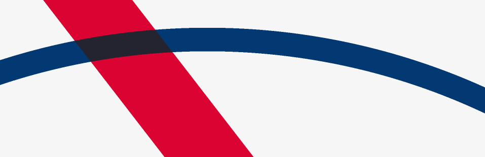 Český volejbal