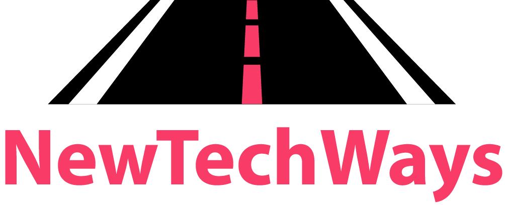 NewTechWays Logo