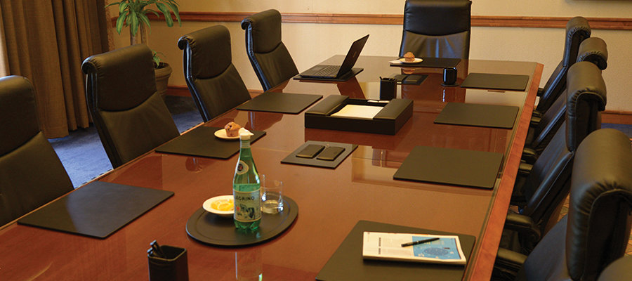 The Elegant Office Whyconferencetablepads - Conference table pads