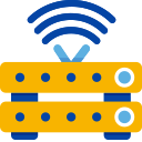 Router List