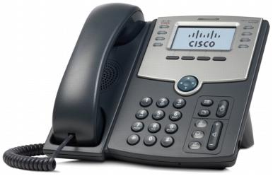 Cisco-SPA-508G
