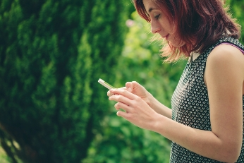 5 Ways to Make Money Through Text Messaging for Your Small Business