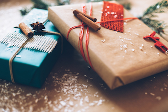 Customer Service Trends for the Holidays   Nextiva