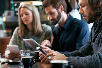 5 Must-Know Mobile Marketing Tips