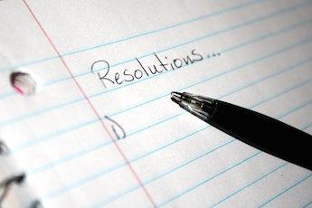 5 Customer Service Resolutions