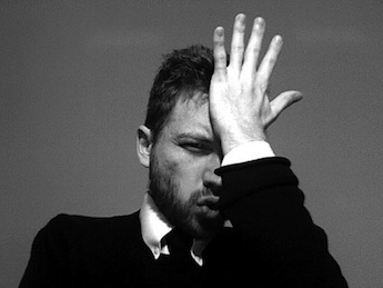 How to Learn From Your Company's Customer Service Mistakes