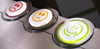 Improve Your Company's Customer Experience – By Thinking Like Steve Jobs