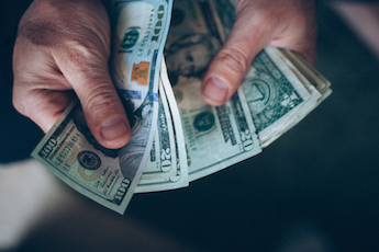 How to Make More Money without More Customers