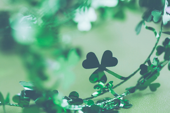 Six Ways that Small Businesses Can Go Green for St. Patrick's Day