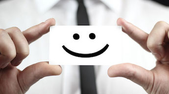 7 Tips For Improving Office Morale
