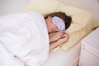 7 Ways To Make Money In Your Sleep