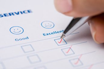 10 Trends in Customer Expectations