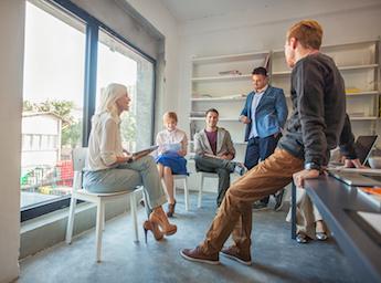 Do Your Employees Have Emotional Intelligence?