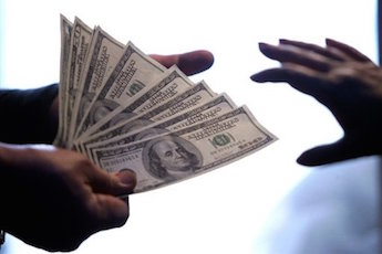 Should I Borrow Money from Friends or Family for My Business?