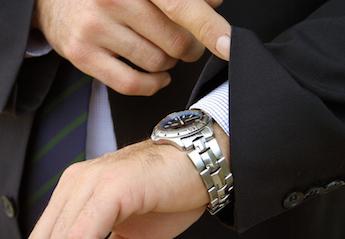 6 Ways to Cut Customer Wait Times