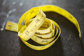 Are You Measuring Customer Experience?