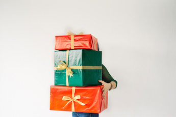 Get Your Ecommerce Customer Service Holiday-Ready