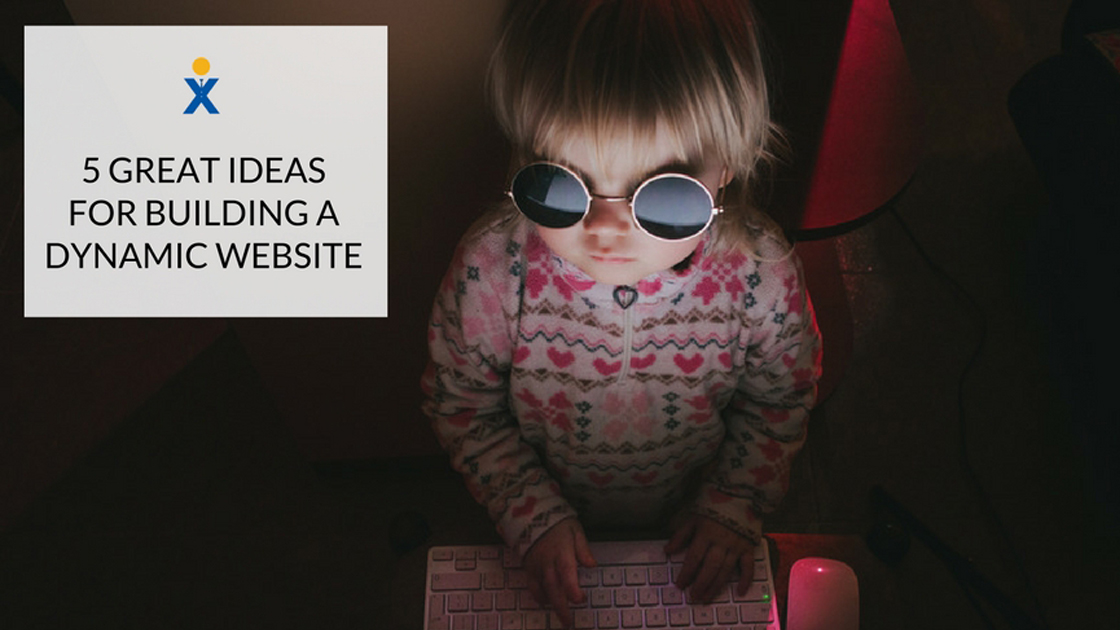 5 Great Ideas Website - Resized-Fixed
