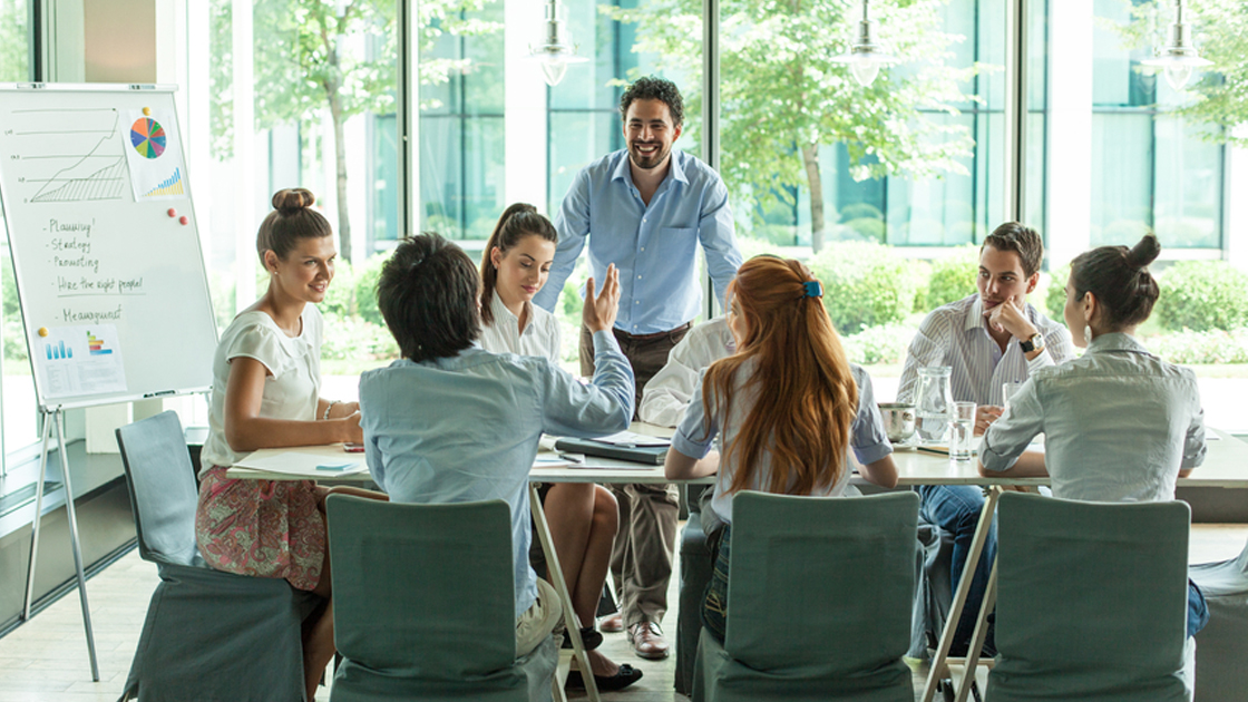 Why Your Small Business Needs a Board