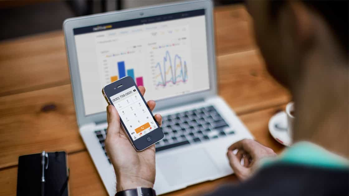 Key Apps for Your Business