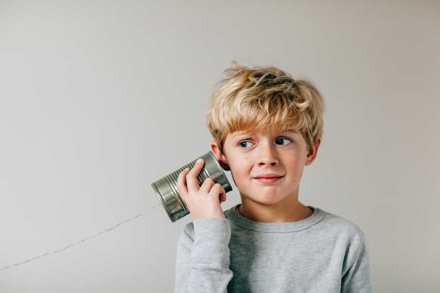 How to break Negative Communications Habits?