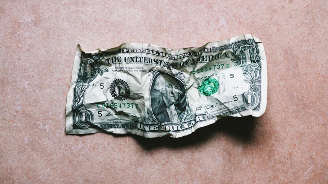 Cash Practical Strategies