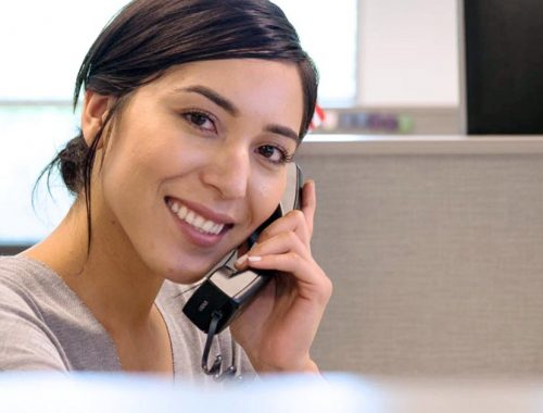 How to choose a business phone system