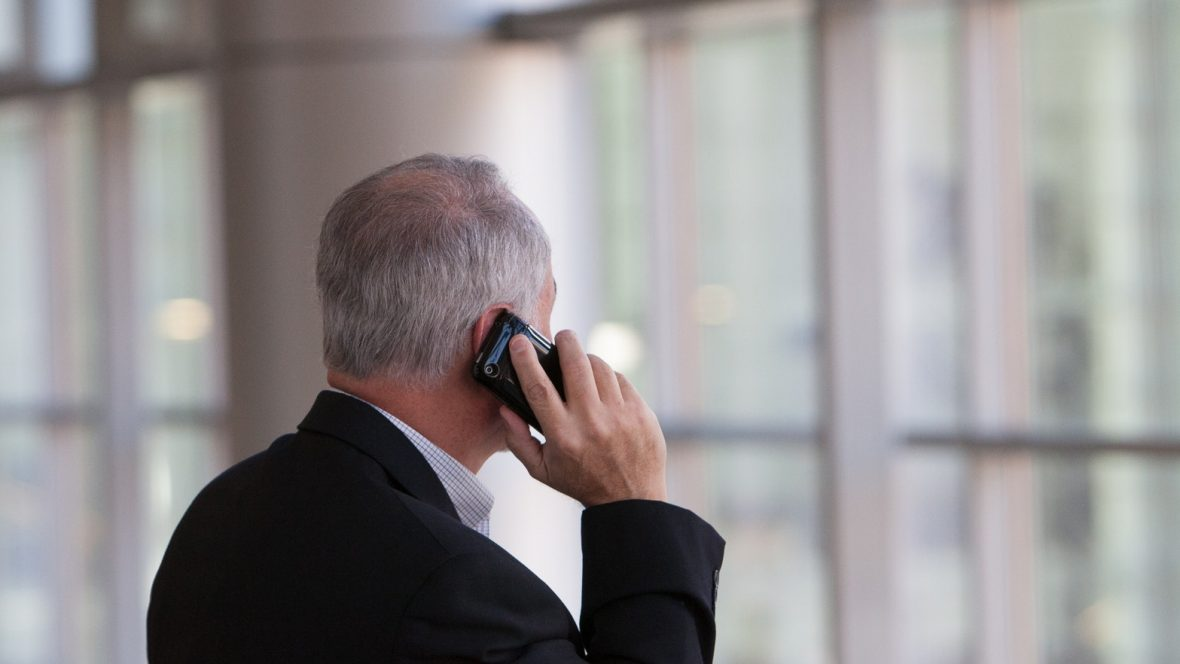 How To Reduce Or Eliminate VoIP Long Distance Calling Charges