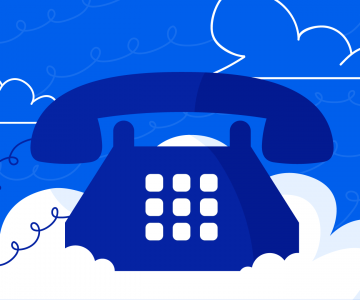 40+ Best VoIP Features Your Small Business Can't Do Without