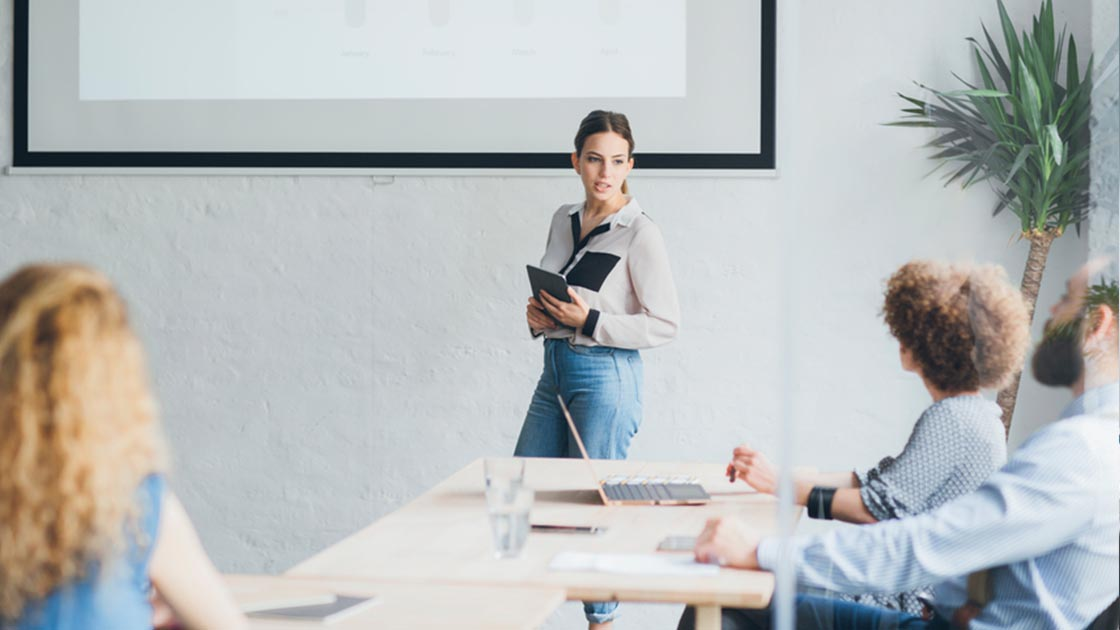 3 Golden Rules for Creating a Customer-Centric Company