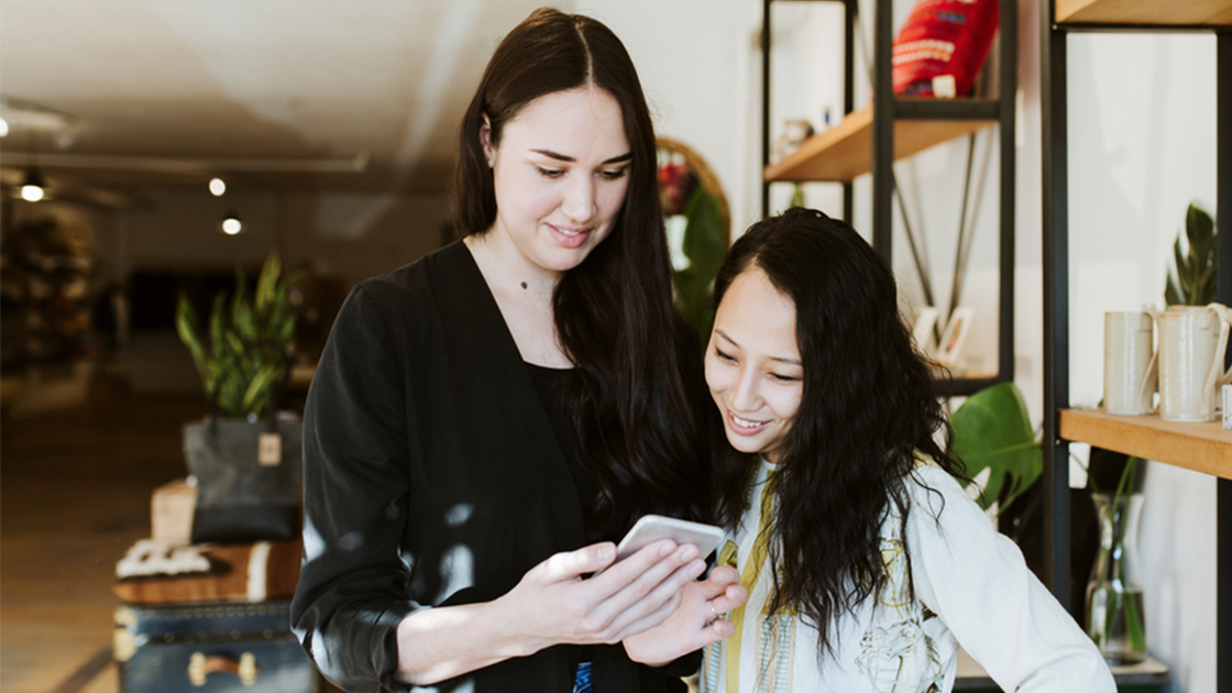 5 Ways to Convert Loyal Customers Into Brand Ambassadors