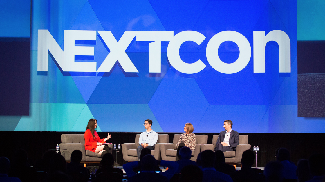 Round Table Jobs Application.Lessons From Nextcon S Customer Experience Roundtable