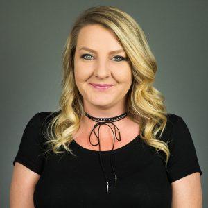 Laura S. Senior Enterprise Implementation Manager Nextiva