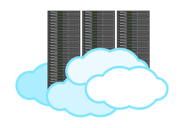 cloud pbx for UCaaS