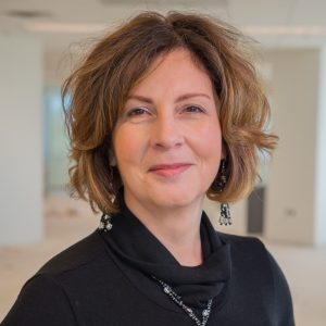 Kim L. Executive Administration/Office of the CEO Nextiva