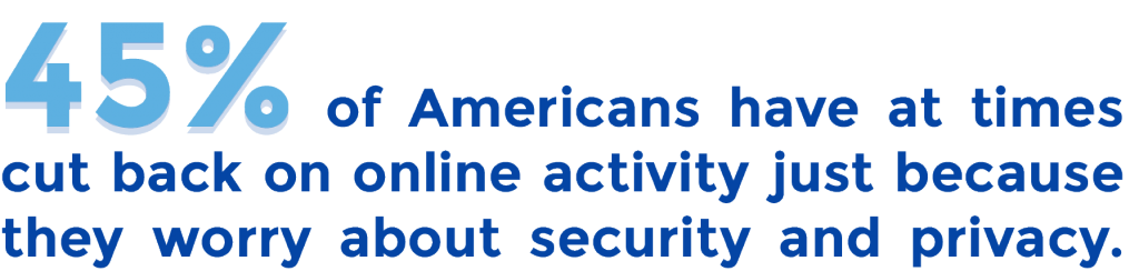 online security statistic
