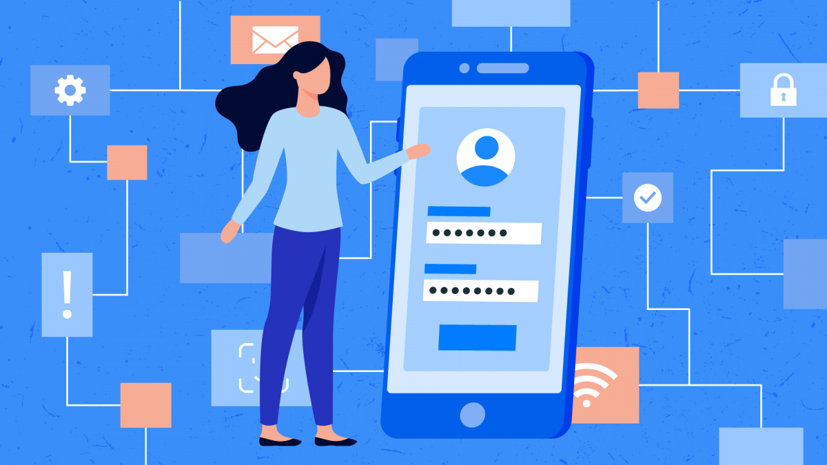 The Ultimate VoIP Security Guide for 2020