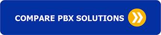 compare PBX solutions button