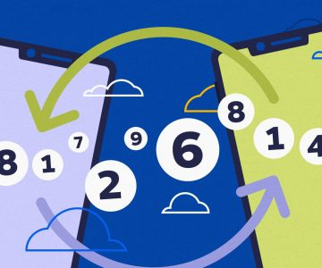 What Is VoIP Number Porting? How Does It Work?