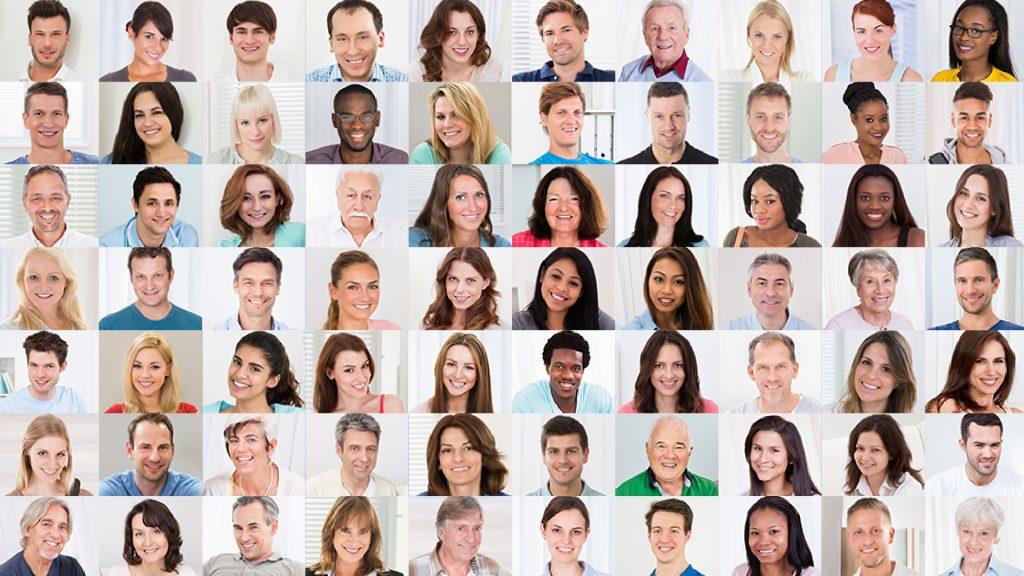 choosing the best target audience to survey