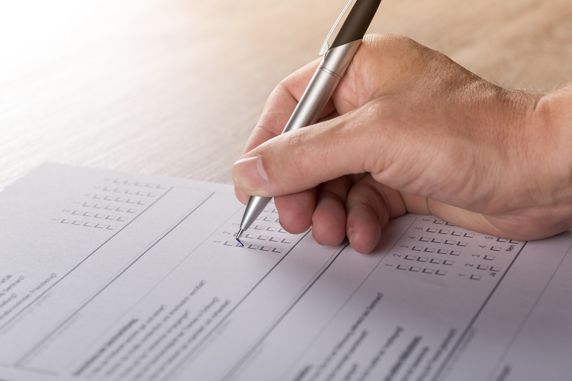 The No-BS Guide to Overcoming Survey Fatigue