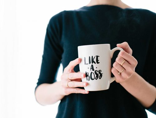 Morning Habits of Entrepreneurs