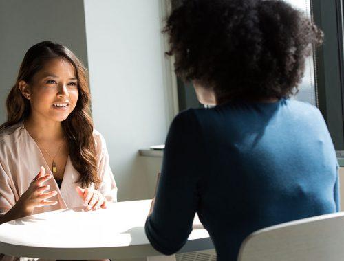Customer Service Psychology
