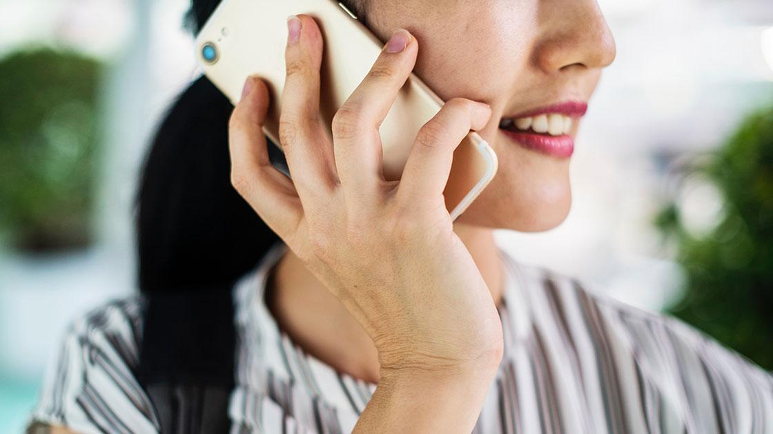 call data