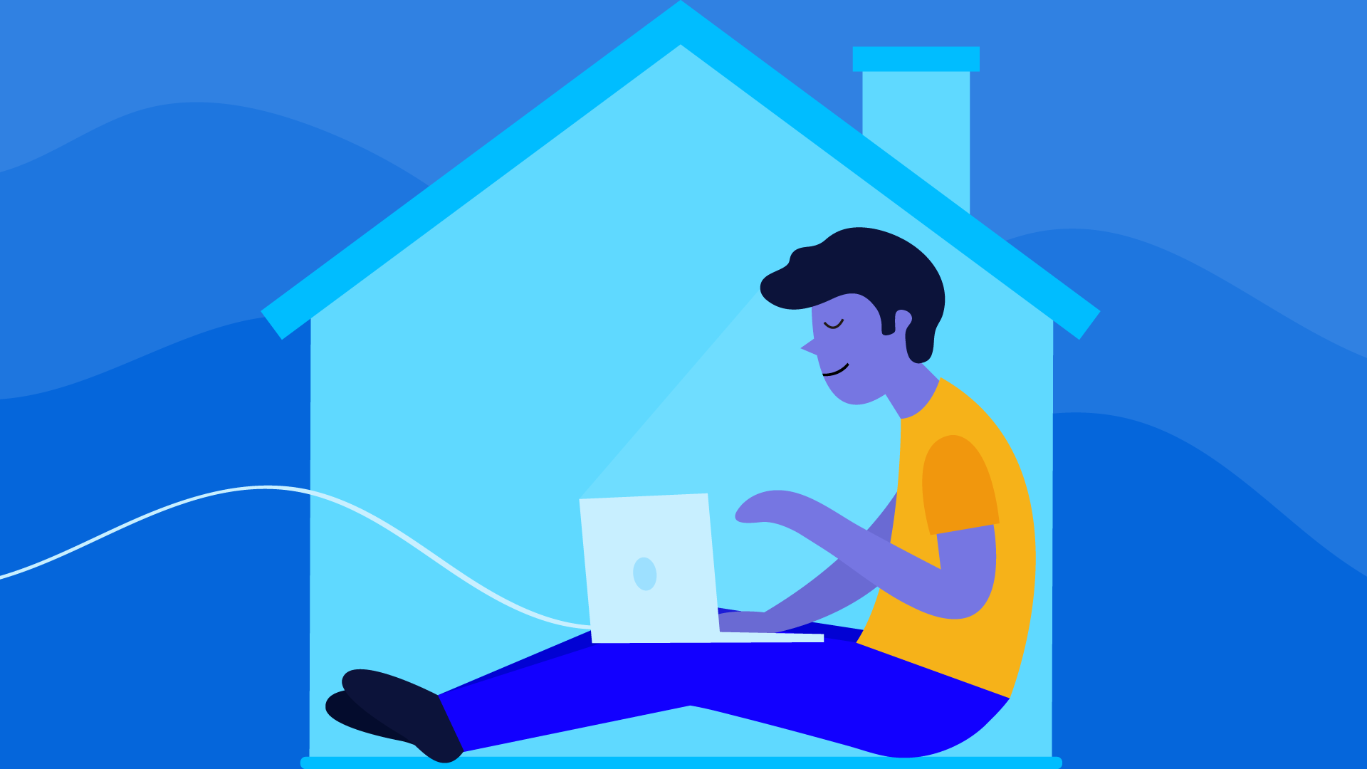 32 Working from Home Tips You Can Do Right Now (Updated)