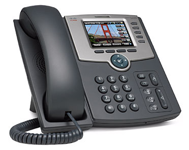 factor in devices into the upfront VoIP cost