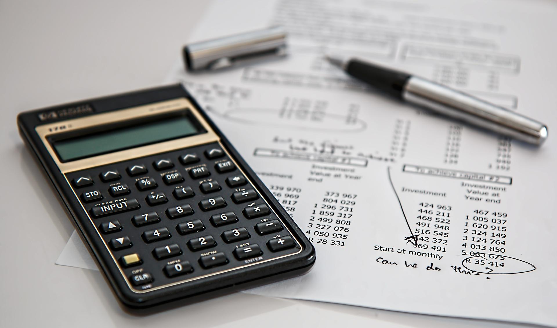 VoIP Cost Breakdown