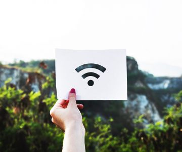 Does WiFi Calling Use Data? Learn How to Track Your Data Usage
