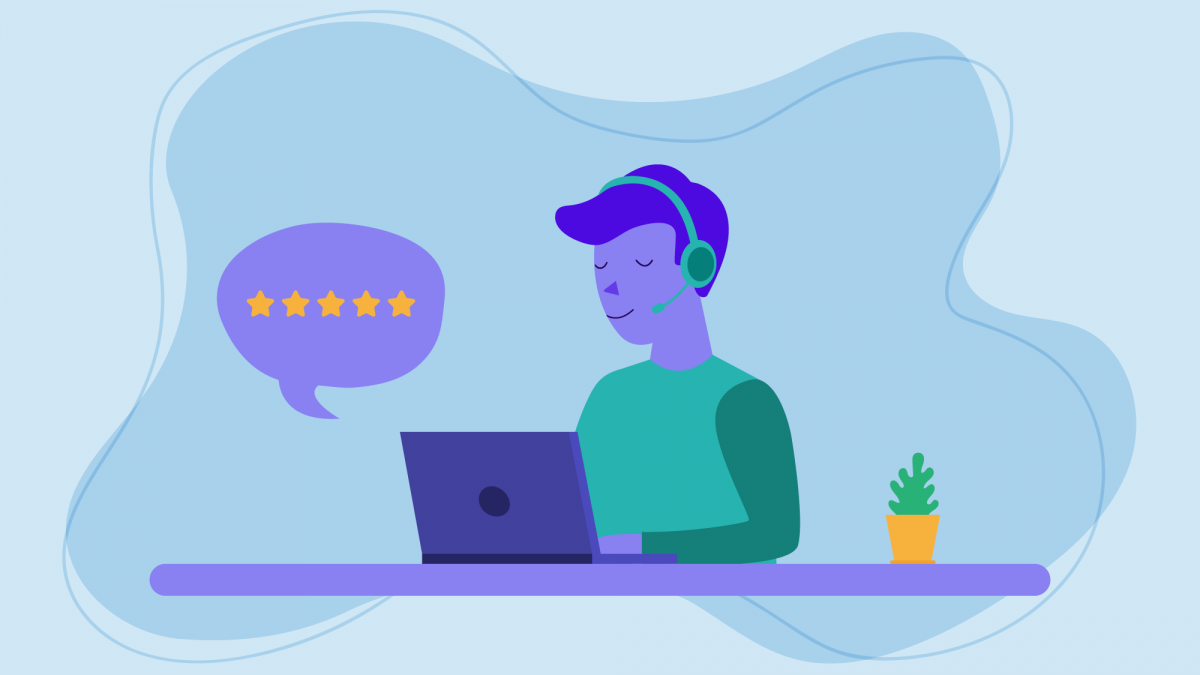 30 Kick-Ass Customer Service Tips & Examples (August 2019)