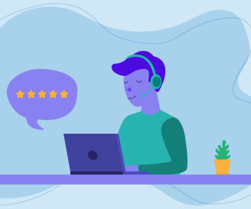 30 Customer Service Tips (with Examples) to Try in 2020